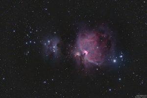 comet-217pm42_1680x1120