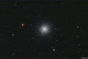 m13herculesglobularcluster_1680x1120