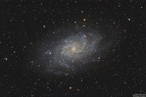 m33triangulumgalaxy_1680x1120