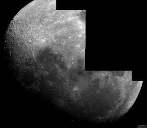 moonmosaic_1911x1665