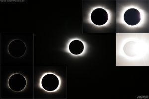 totalsolareclipse2008_2000x1333