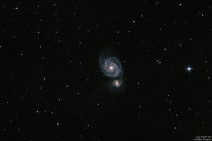 whirlpoolgalaxym51_1600x1065
