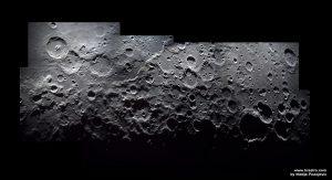 moon_1101x597