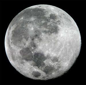moon_1257x1239