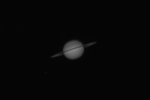 Saturn 2009